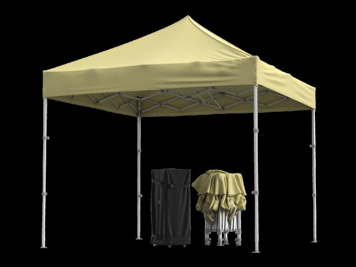 Pop Up Tents For Sale >> 3 X 3 M