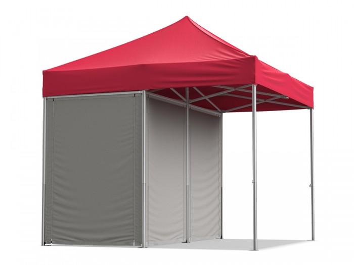 Pop Up Tent Popup Tents Easy Up Tent Easyup Tents Tent Sale