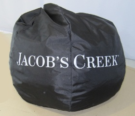 Jacobs Creek