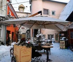 Cafe Pierre Meistrite hoovis_1