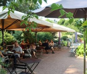 Cafe Viola_1